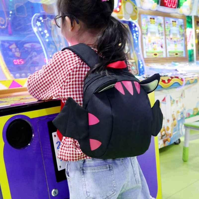"""Детские Жгут функция """"антипотеря"""" Сумка для прогулок для малышей Дети рюкзак для девочек и мальчиков ходьбы ремень F42A"""