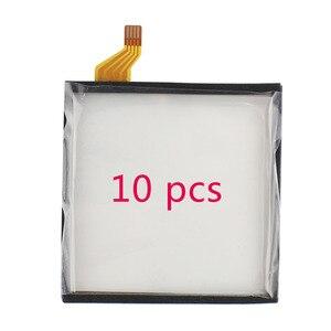 10pcs/lot 3 inch Resistance Di