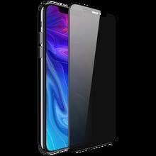 กระจกนิรภัยสำหรับ iPhone 11 12 Pro Max Mini XS Max X XR Anti Spy สำหรับ iPhone 8 7 6S Plus SE 2020แก้ว