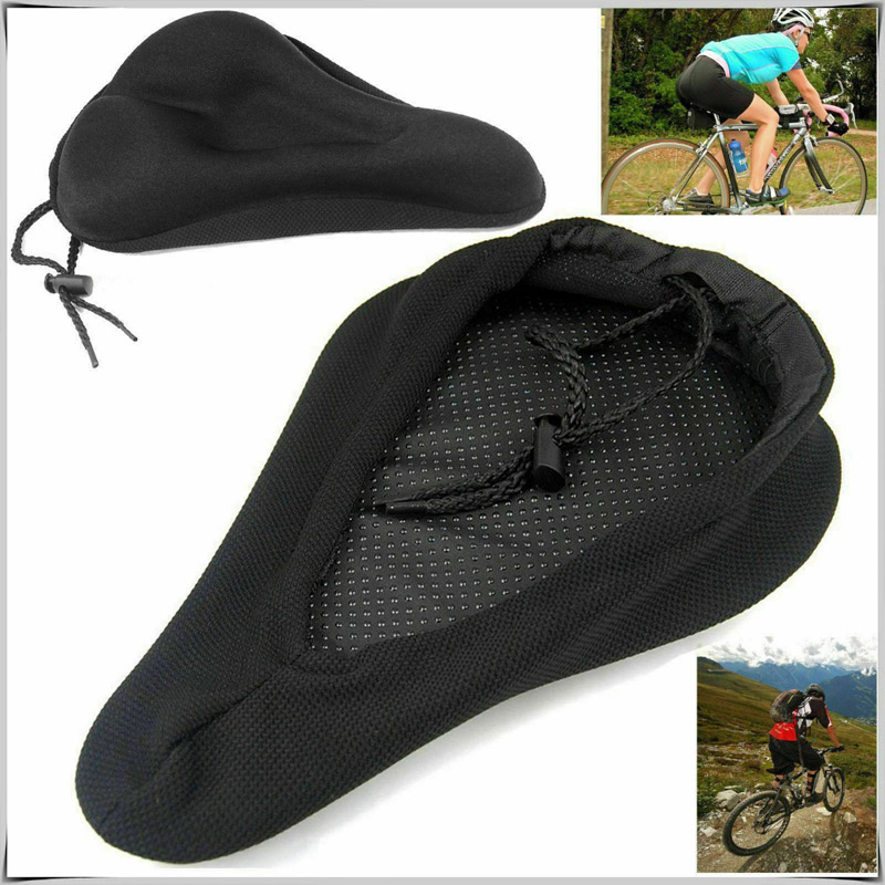 Bicycle-Seat-Breathable-Bicycle-Saddle-Seat-Soft-Thickened-Mountain-Bike-Bicycle-Seat-Cushion-Cycling-Gel-Pad (3)