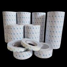 도매 다이아몬드 페인팅 액세서리 양면 접착 접착제 DIY 공예 스티커 다이아몬드 모자이크 사용자 정의 그림 도구 테이프