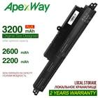 ApexWay 11,1 V bater...