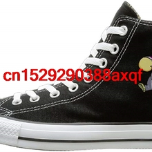 Unisex Casual Shoes Boys and Girls Sports Shoes