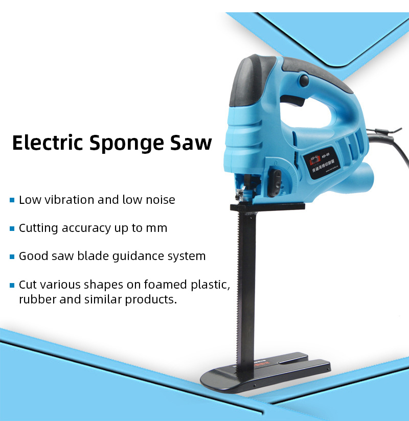 Electric-Saw-Sponge_03