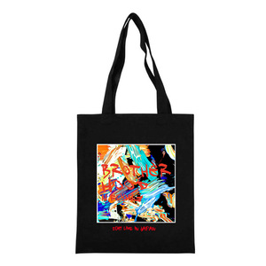 KPOP Н. Летающий NFlying альбом рюкзак Сумки-холсты посылка аниме унисекс должны сумки для Для мужчин и Для женщин Для мужчин SJB870