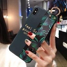 Pretty phone holder case for Samsung galaxy S8 S9 lite S10e S20 plus note 8 9 10 20 ultra A50 A51 A70 A71 A81 A91 A40 A30S cover