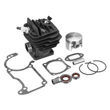 Gaskets-Kit Piston-Seal Cylinder Chainsaw MS260 Stihl 026 Acceesories for Ms260/Ms260c/026pro