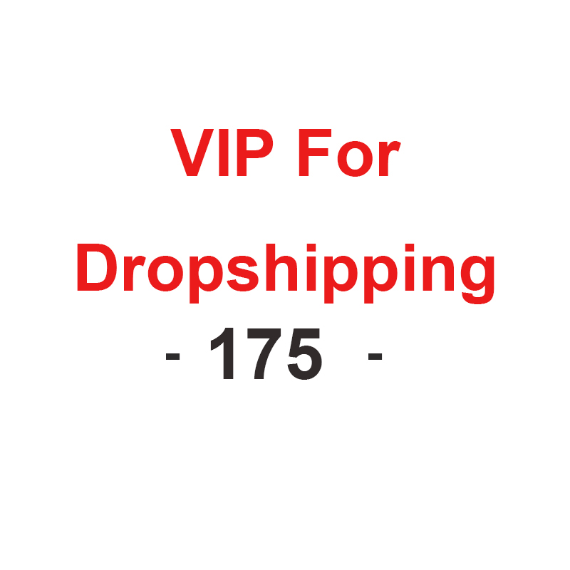 Earbuds link for VIP dropshipping