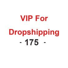 Link vip para dropshipping