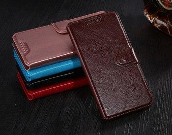 for Asus Zenfone Peg 3S Max ZC521TL Case 5.2 PU Leather Wallet Cover Phone Case For Asus Zenfone Peg 3 S Max ZC521TL Flip