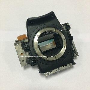 Image 1 - Onarım parçaları Nikon D3S ön vücut ayna kutusu Assy Motor ünitesi ile 1C999 913