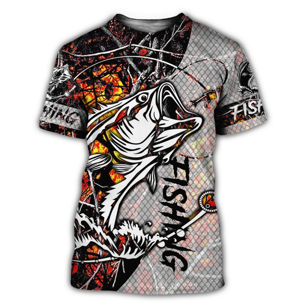 beautiful-fishing-camo-3d-all-over-printed-clothes-ta1099-t-shirt