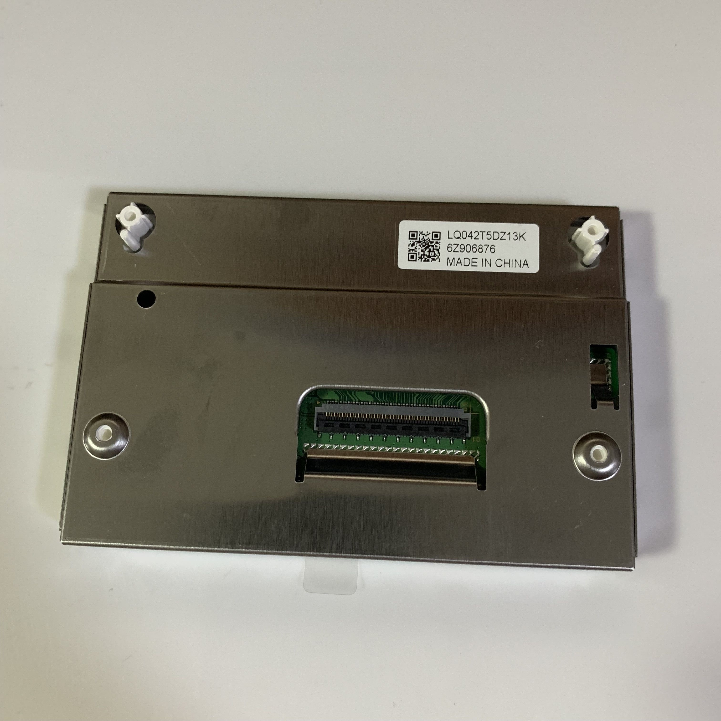 Original NEW LQ042T5DZ13 LQ042T5DZ13K LQ042T5DZ13A NEW A+ 4.2 INCH LCD DISPLAY Screen Panel