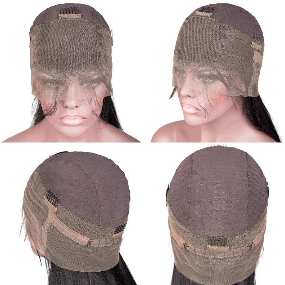360网帽