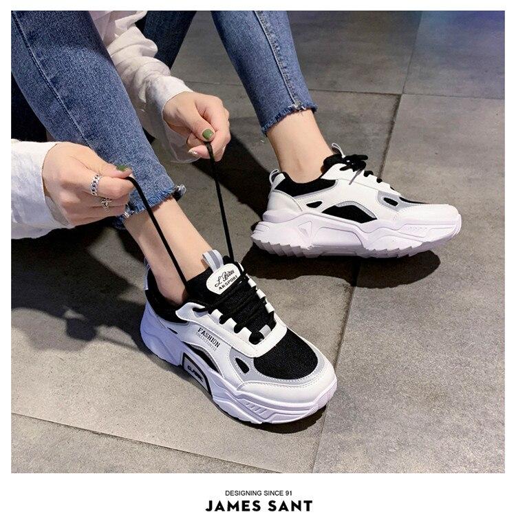 women casual shoes50