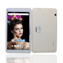 Y700 7 Pollici Android 6.0 Tablet PC RK3126 WIFI Bluetooth Quad Core 1GB + 8GB Dual Camera Play negozio(China)
