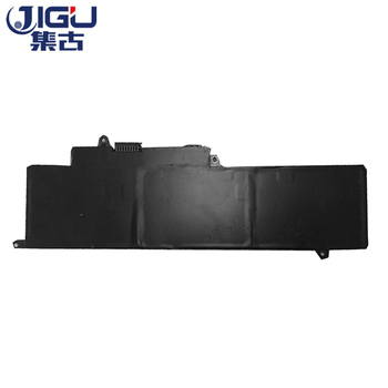 Jigu ノートパソコンのバッテリー dellfor inspiron 11 3000 シリーズ 3147 3148 13 7000 7347 7359 15 7558 7348 INS13WD-3308T 3508 t 3608 t 4308 t