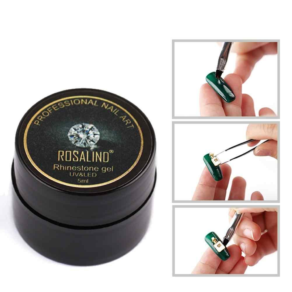 Capa superior súper mate de uñas de larga duración de Gel UV esmalte de uñas para manualidades Decoración