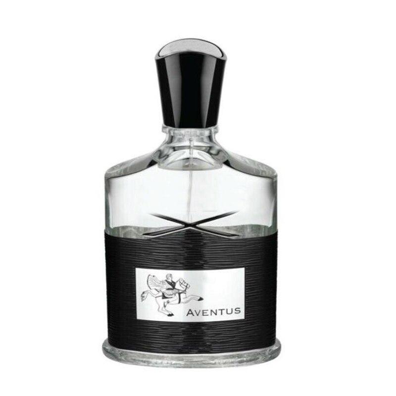 New Green Gender Perfume Irish Tweed Parfum Spray 4oz/120ml Aventus Spray Bottle 100ml Perfume New In Box