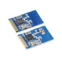 E01-ML01S E01-ML01IPX NRF24L01 + 2.4 Ghz wireless transceiver module IPEX interface RF ANTENNA ML01ipx