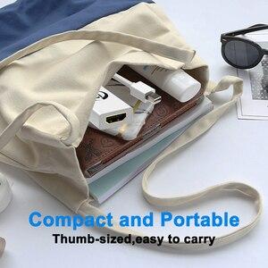 Image 5 - FSU wysokiej jakości Port wyświetlacza Thunderbolt Mini DisplayPort kabel adaptera DP do HDMI dla Apple Mac Macbook Pro Air