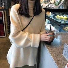 Cupom camisola feminina feminino trioveroverszie suéteres k137 formas de roupa interior elegante