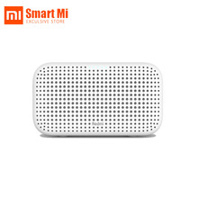 Xiaomi Redmi Xiaoai  Speaker Play 2.4GHz Voice Remote Control Music Player Bluetooth 4.2 Mi Speaker For Android iOS