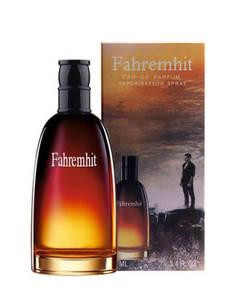 Original Perfume Fragrances Bottle Body-Spray Pheromones Women Fresh Long-Lasting 100ml