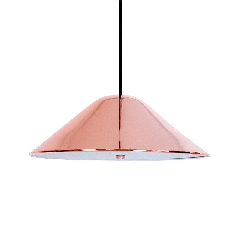 Nordic Luminaire Deco Maison Glass  Living Room    Restaurant  Luminaire Suspendu Lustre Pendente Industrial Lamp