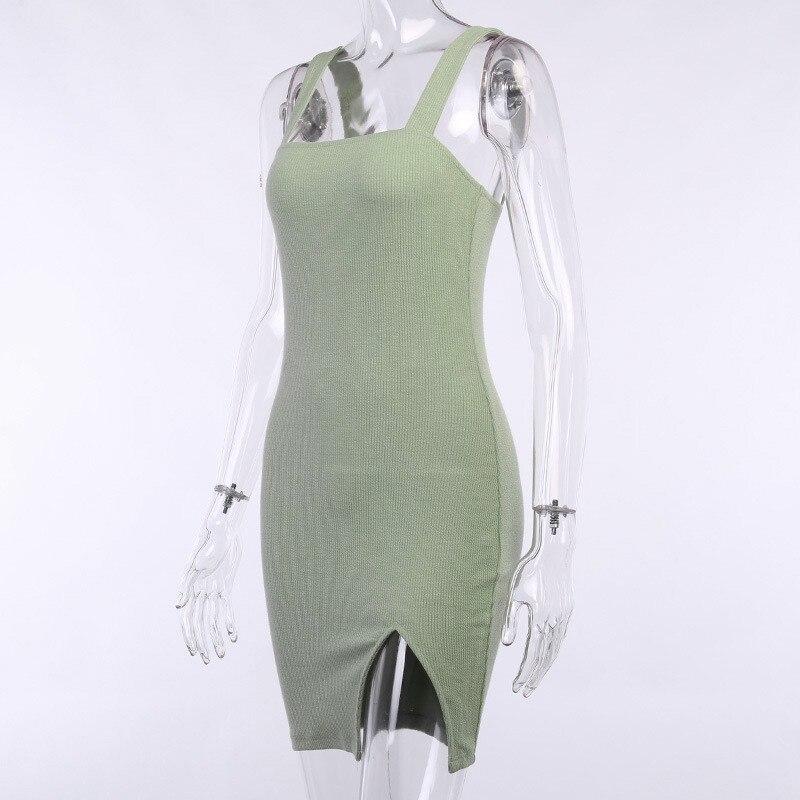mini bodycon dress06