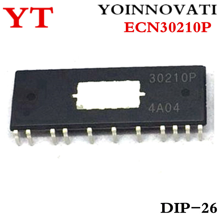 1 pcs LM394CN LM394 dip8