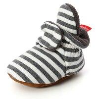 stripe dark grey