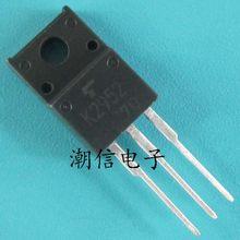 10cps K2952 2SK2952 8.5A 400V