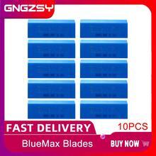 CNGZSY Car Wrap Ice Scraper Squeegee BlueMAX Blade Auto Foil Vinyl Film Sticker Wrapping Accessories Window Tint Tools 10B02T