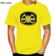Camiseta de Héroes del Silencio, camisetas de Héroes del silencio, héroes entre dos tijeras, maldito, duend Extreme