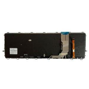 Image 5 - 米国のノートパソコンのhp羨望 15 J 15T J 15Z J 15 J000 15t j000 15z j000 15 j151sr英語シルバーフレームのキーボード