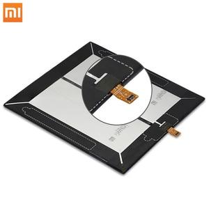 Image 5 - Xiao Mi Tablet Vervangende Batterij BM61 Batterij Voor Xiaomi Pad 1 2 Voor Mipad 1 2 7.9 Inch A0101