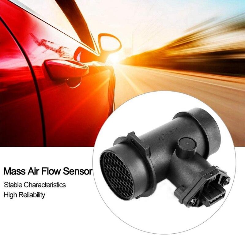 Mass Air Flow Sensor Digital  MAF Meter for Hyundai Accent Scoupe1.5L 0280217102