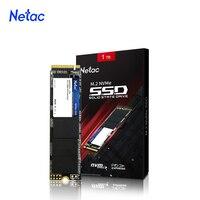 Netac M.2 SSD NVME 1tb 512gb 256gb 128gb M.2 2280 PCIe NVME SSD 500gb 250gb Interne Solid State Drives Festplatte für Laptop