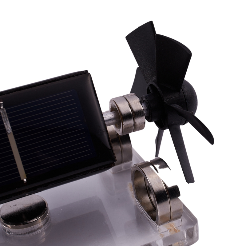 levitacao mendocino motor modelo educacional st41 05