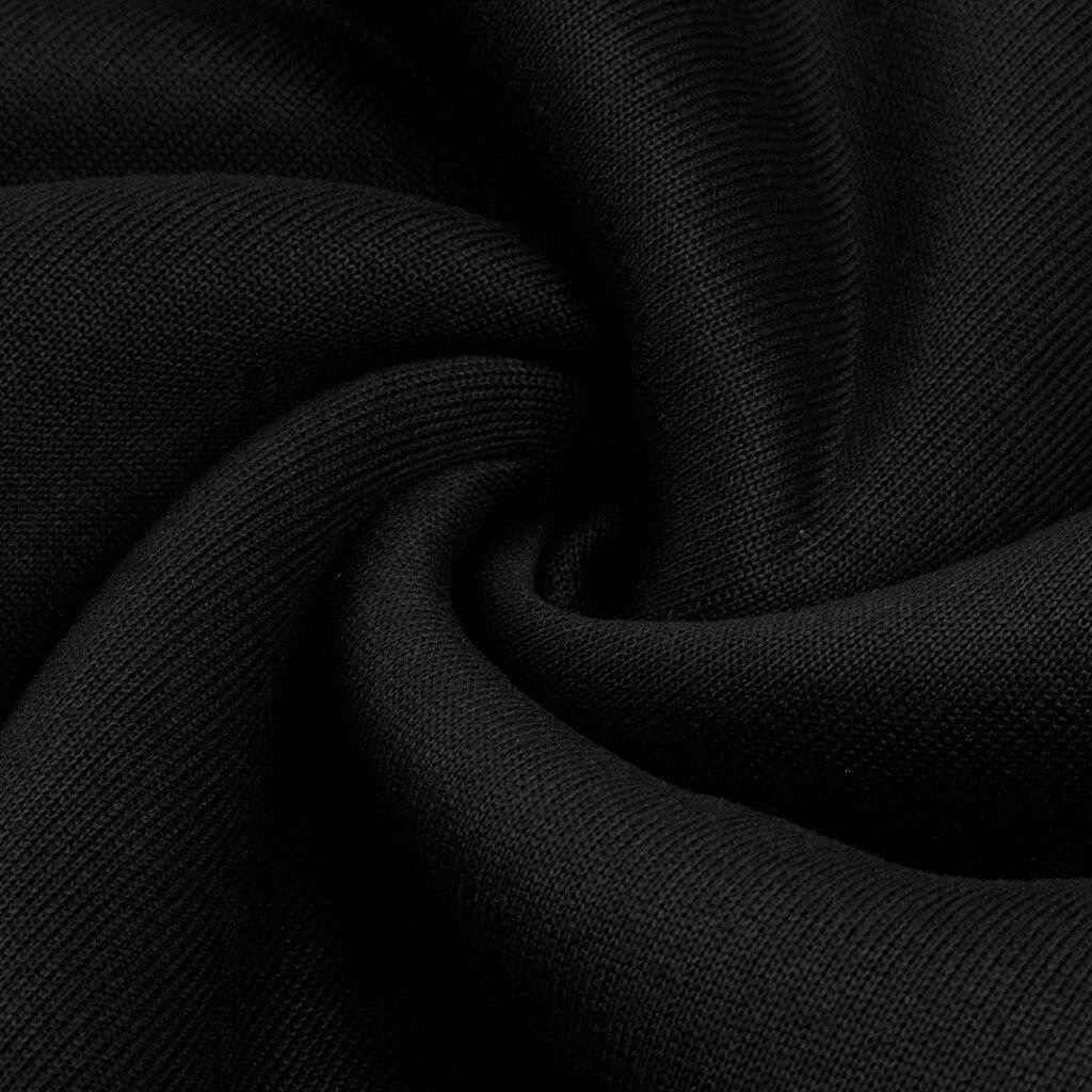 Robe épaisse Hiver femmes col rond à manches longues polaire + ceinture 124