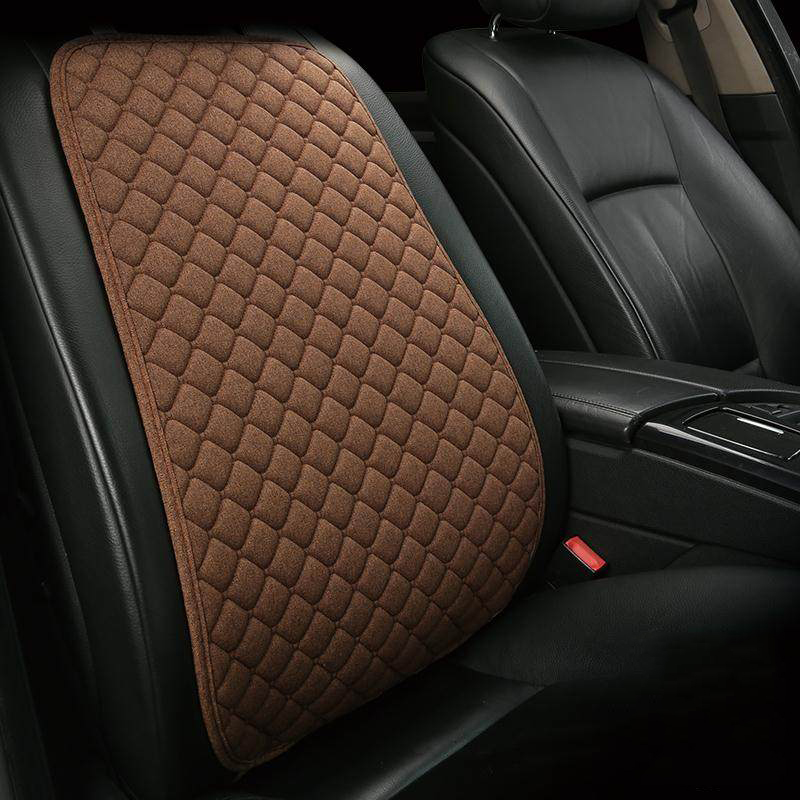 ZRCGL 1 PCS Flax Car <font><b>Seat</b></font> <font><b>covers</b></font> for <font><b>Mazda</b></font> All Models <font><b>mazda</b></font> <font><b>3</b></font> Axela 2 5 6 8 atenza <font><b>CX</b></font>-4 <font><b>CX</b></font>-7 <font><b>CX</b></font>-9 <font><b>CX</b></font>-<font><b>3</b></font> MX-5 <font><b>CX</b></font>-5 car styling image
