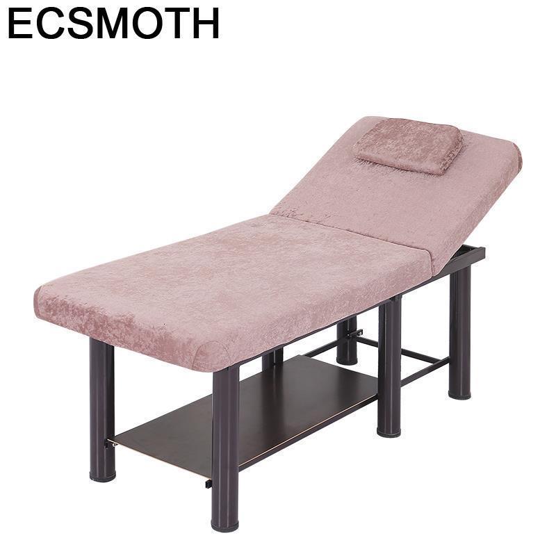 Tattoo Cama Mueble Plegable Massagetafel De Pliante Camilla Para Masaje Envio Gratis Salon Chair Table Folding Massage Bed