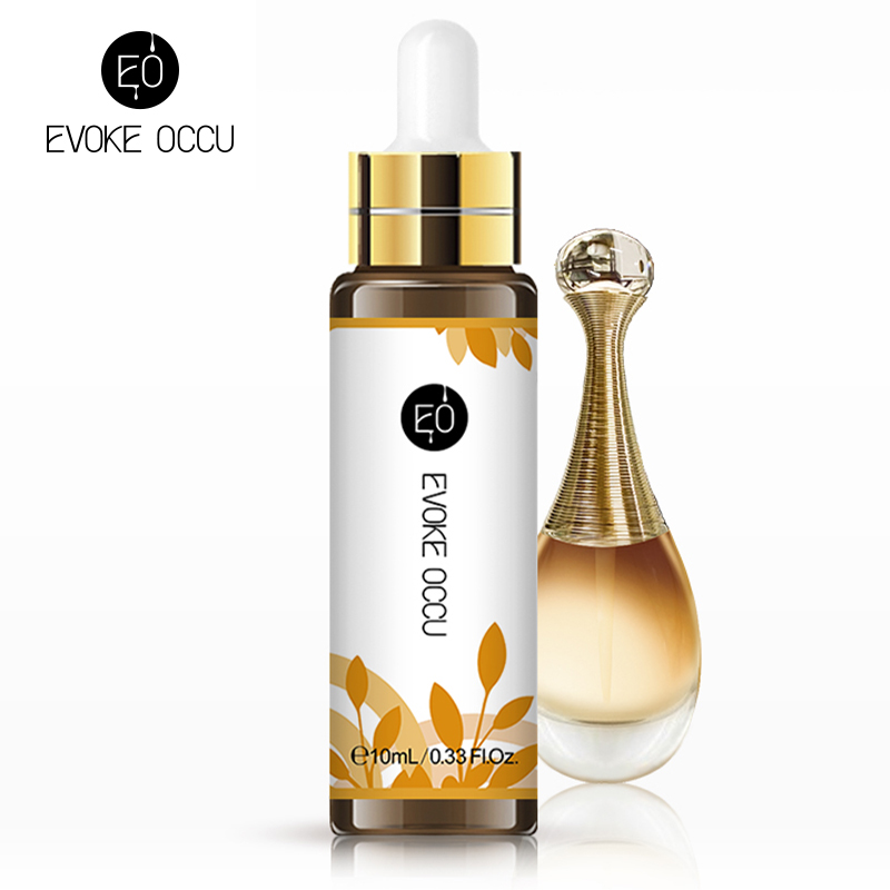 Angel Jadore Fragrance Oil 10ML with Dropper Diffuser Essential Oil Black Opium Coconut Vanilla Coffee Sandalwood Coffee Oil
