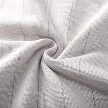 Tela de respaldo para alfombra, accesorio de tela primario para usar pistolas de Tufting, ancho de 5m, alfombra para armar, tejido de costura