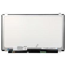 15.6 inch Replacement Laptop Screen NT156WHM-N10/LP156WHB-TLC1/LP156WHB-TLD1/LTN156AT35/N156BGE-LA1 1366x768 HD 40PIN LVDS