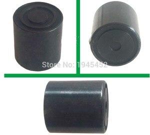 Image 3 - Narzędzia ścierne common rail do uszczelek dysz wtryskiwaczy, wspólny wtryskiwacz szynowy narzędzia do naprawy dysz