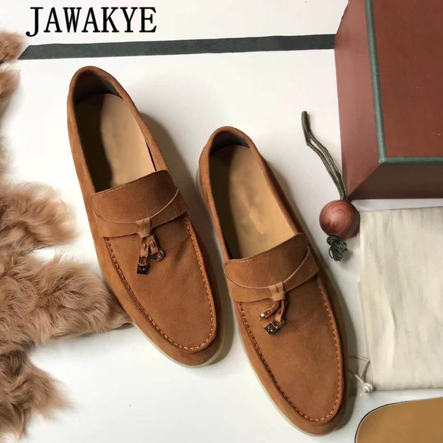 Hot-Sale-Women-Kidsuede-Flat-Shoes-Cozy-Real-Leather-Casual-Shoes-Woman-hanged-metal-Slip-on.jpg_640x640