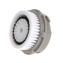 Pro Replacement Brush Heads Compatible MIA 2 PRO PLUS New