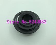Anneau de montage à baïonnette dorigine pour Canon EF S 55 250mm f/4 5.6 IS STM 55 250 STM pièces de rechange pour appareil photo